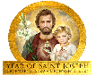 Plenary indulgence for year of St Joseph.pdf