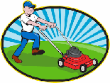 GRASS CUTTING AND GROUNDS MAINTENANCE.pdf